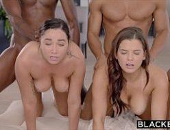 Boas novinhas do xvideos flagras com os namorados no sexo