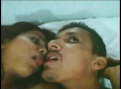 X videos brasileiras casal amador cai na net fodendo no motel