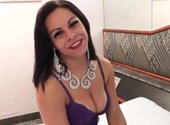 Xvideos corno manso pega video da esposa tocando siririca