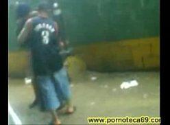 Xvideos morenas moradora de rua fodendo com o traficante