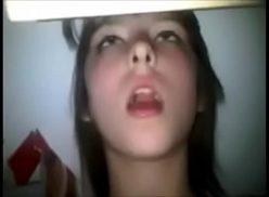 Xxxvideo porno com novinha levando rola grande