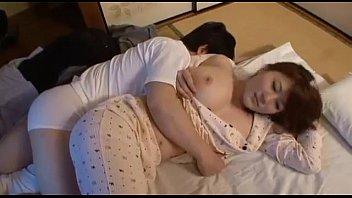 www xvideos.com mãe dos peitos enormes fode com seu filho